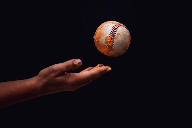 """""""Unsettling Pitches"""" Vista Partners Weekly Market Update 8-24-19"""