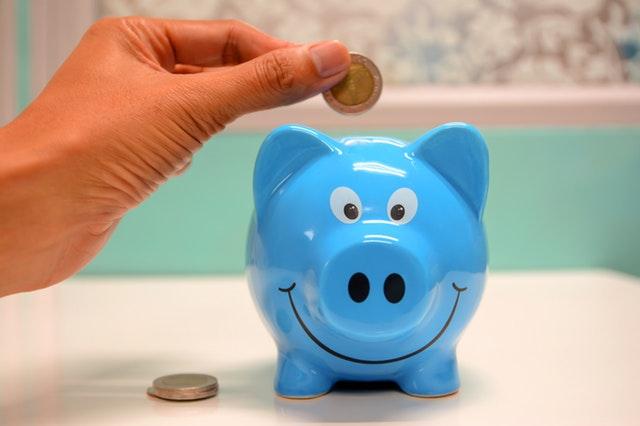 """""""Big Win Returns"""" Vista Partners Weekly Market Update 8-10-19"""